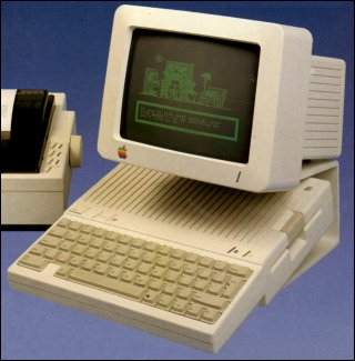 http://www.zock.com/8-Bit/Apple-IIc2.JPG