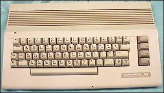 http://www.zock.com/8-Bit/C64-II.JPG