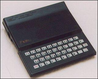 ZX81 (Quelle: zock.com)